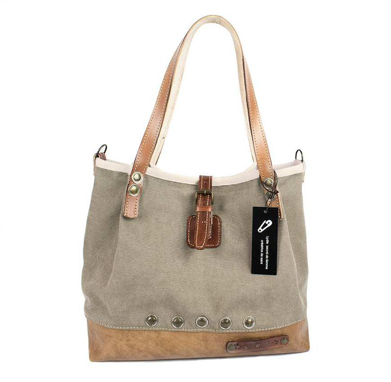"Sac ""Collection FLORIDA"" Le Baroudeur"