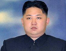 Los que tienen el poder en Corea del Norte