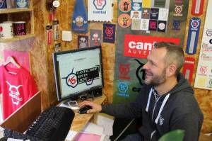 Cantal Shop, la boutique du 15 en ligne