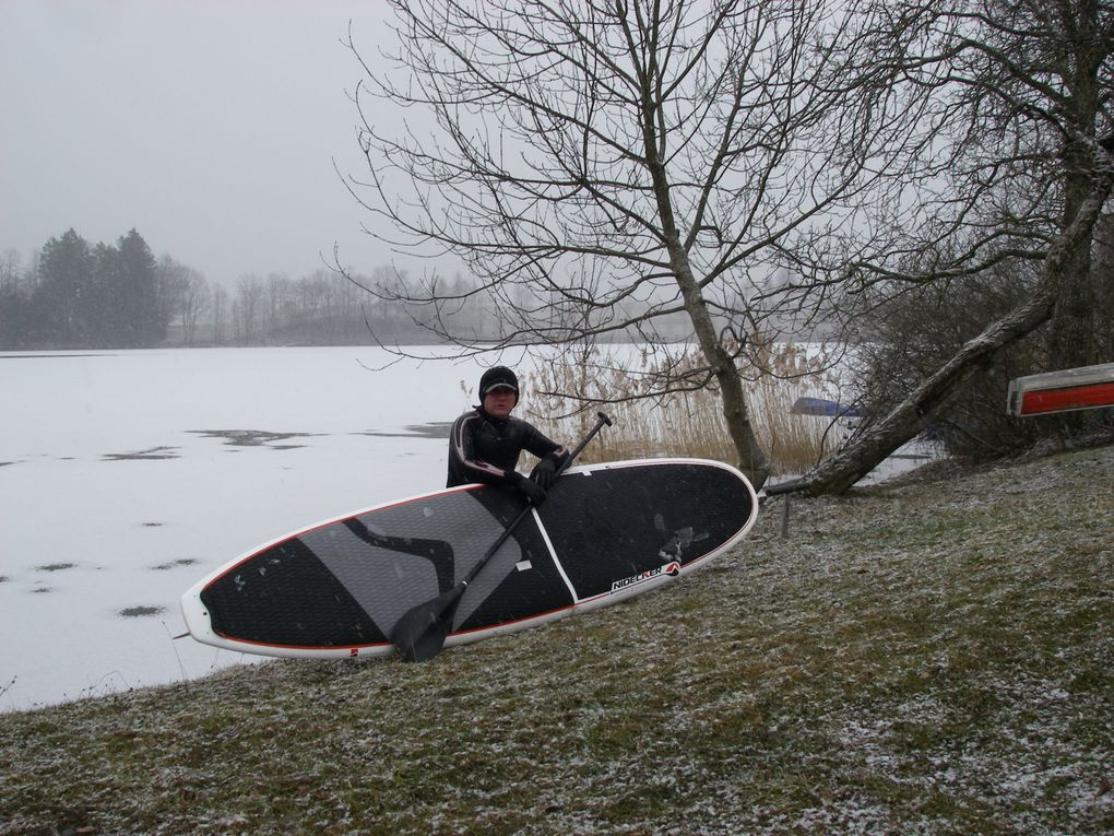 Album - Stand-up-paddle-brise-glace-.