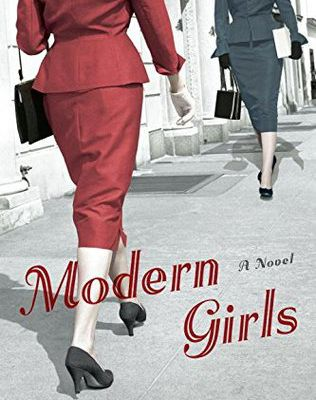 Read Modern Girls by Jennifer S. Brown Book Online or Download PDF