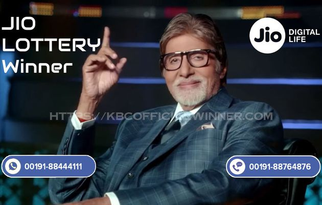 Do you Know Facts about JIO Lottery?