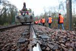 Convention d'exploitation 2017 – 2024 entre la Région Grand Est et SNCF Mobilités