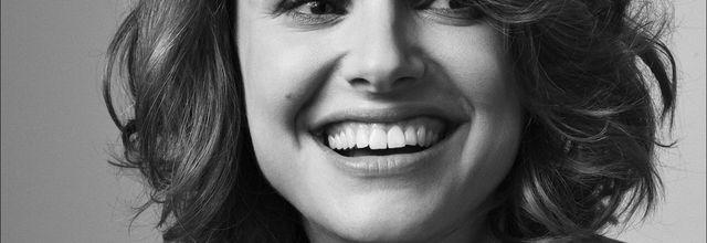 Natalie Portman - Une actrice poignante