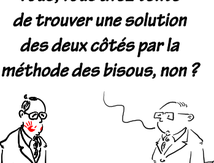 Affaire Tweetweiler : quelle solution pour Hollande ?