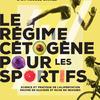 Le régime cétogène pour le sportifs