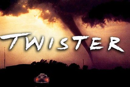 TWISTER, UN REMAKE EN PREPARATION
