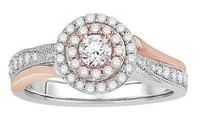 How to Prolong the Life of Your Engagement Rings?