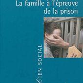 La prison hors les murs - La Vie des idées