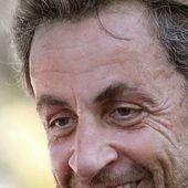 L'héritage : Le vrai bilan complet des 5 ans de Nicolas Sarkozy à l'Elysée