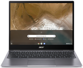 acer-chromebook-spin-713-convertible