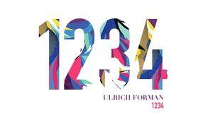 Ulrich Forman rend hommage aux Beatles avec 1234