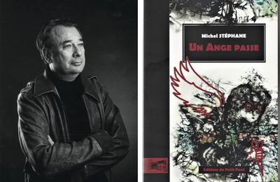 L'auteur Stéphane MICHEL, nouvel Ambassadeur de Toulouse