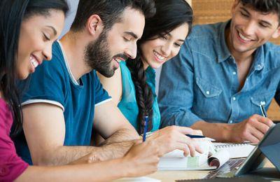 Quality Agile Project Management Training