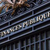 A Vierzon, Châteauroux et Châteaudun, l'arrivée de nouveaux agents du fisc est attendue