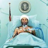 Les terroristes sont-ils des canditats mandchous ?