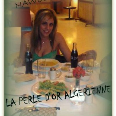 laperledoralgerienne.over-blog.com