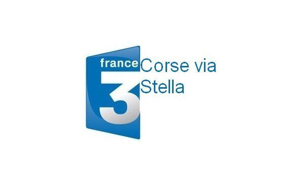 2 journalistes de France 3 Corse agressés à Bastia