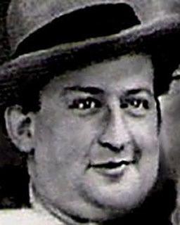 Berthomieu André