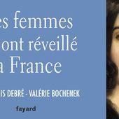 5ème Salon des Femmes de Lettres