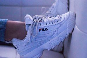 Article de Slate - Les baskets à semelles épaisses sont très mauvaises pour vos pieds