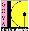 Contact GOVA Distribution