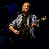 Paul Simon (chanteur) - Wikipédia