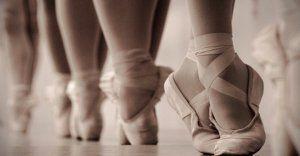 Adolescenti: danzare sconfigge la depressione e rafforza l'autostima