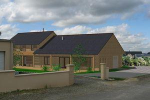 FAQ, un PRO vous répond : quels matériaux pour agrandir ma maison ?