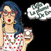 Mon poème inédit sur ce blog:Mon cri - Laura Vanel-Coytte:ce que j'écris,ce(ux)que j'aime