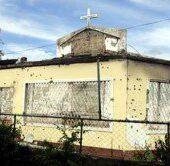 Philippines : Des musulmans reconstruisent une église pour les chrétiens - Stratégie du chaos contrôlé