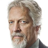 'John Wick: Chapter 4' Adds Clancy Brown