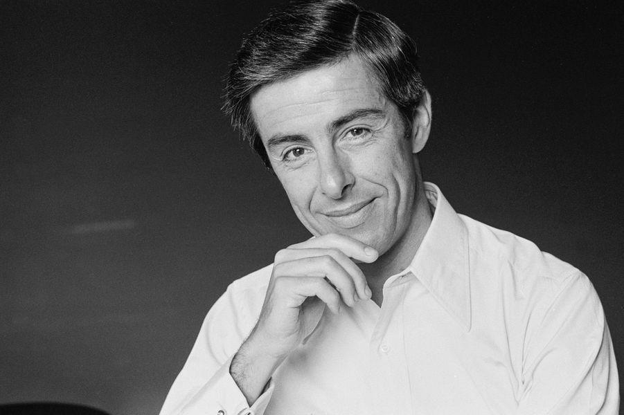 Jean-Louis Servan-Schreiber est décédé