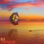 Chrysalide - EP par BLV
