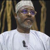 """Tchad : Alima, une tchadienne interpelle Dr Ali Abdrahman Haggar : """"Ta présence au MPS est-elle le libre choix de ta conscience ou bien un soutien familial?"""" - REGARDS D'AFRICAINS DE FRANCE"""