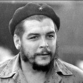Hommage à Che Guevara par le PC du Venezuela - 50ème anniversaire de son assassinat - Solidarité Internationale PCF