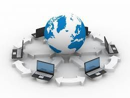 Top Tips In choosing a Web Hosting Services for Your Site