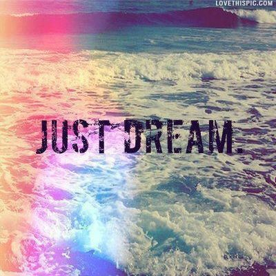 100%relax: Just~Dream