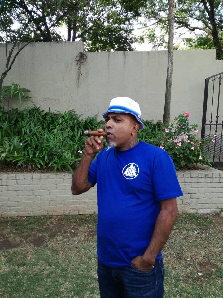 AFRIQUE DU SUD Alcoholics Anonymous®