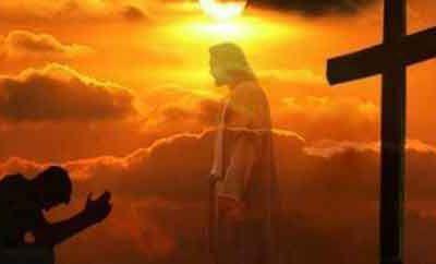 La prière de Saint Ephrem expliquée