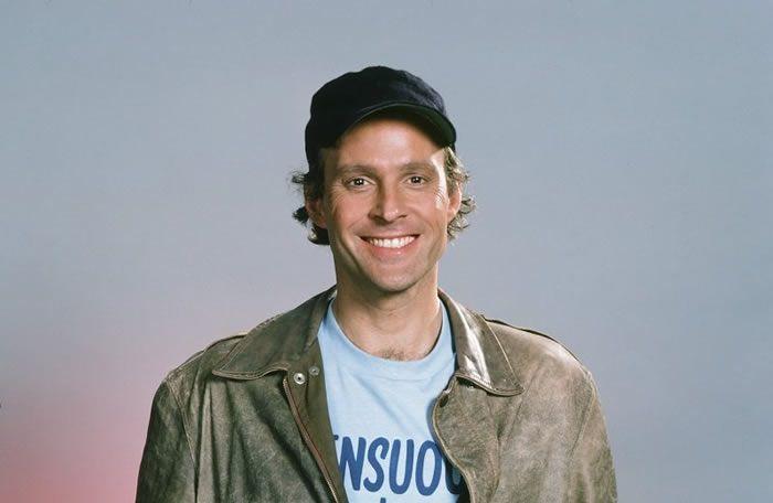 Schultz Dwight
