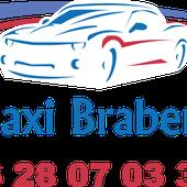 RESERVER Taxi Baldersheim - Réservez votre Taxi 24h/24
