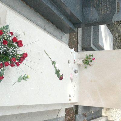 Huis clos de Jean-Paul Sartre (résumé, analyse)