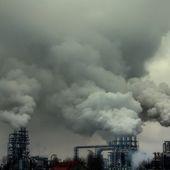 Le gouvernement supprime la taxe sur les activités polluantes et les installations classées