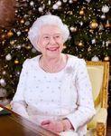 Une fausse Elizabeth II d'Angleterre  s'est exprimée grâce à la technique du deepfake le jour de Noël