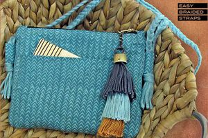Couture : Tutos sacs (10)