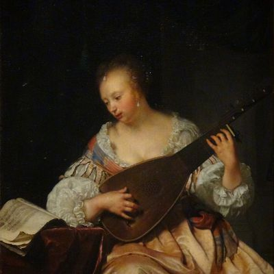 À Henry Purcell