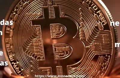 ¿Comó funciona el Blockchain?