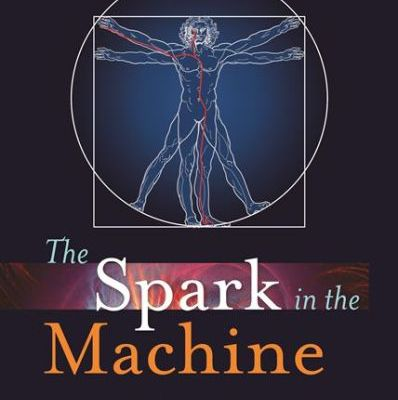 Ebooks free download for mobile phones The Spark