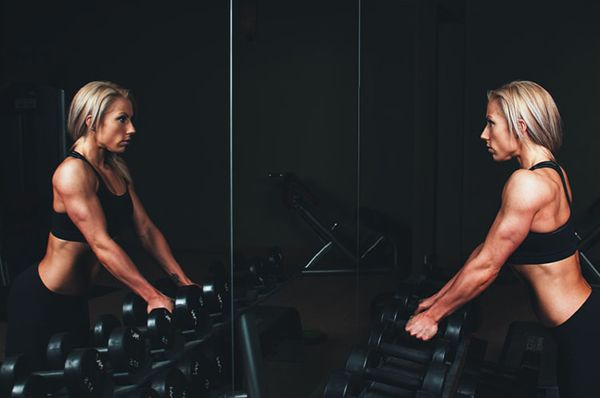 Quels exercices privilégier pour développer les muscles de ses bras bernieshoot